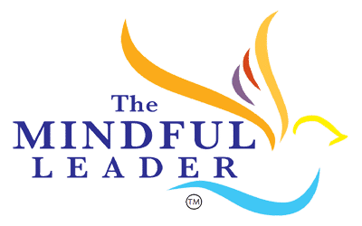 The Mindful Leader Academy