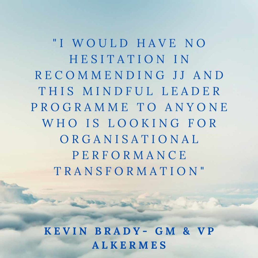 Kevin-Brady-Quote
