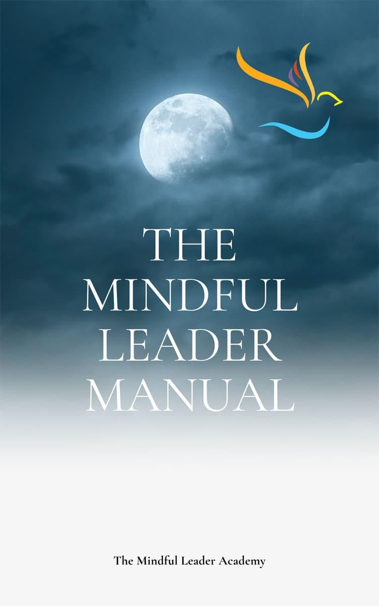 Mindful Leader Manual